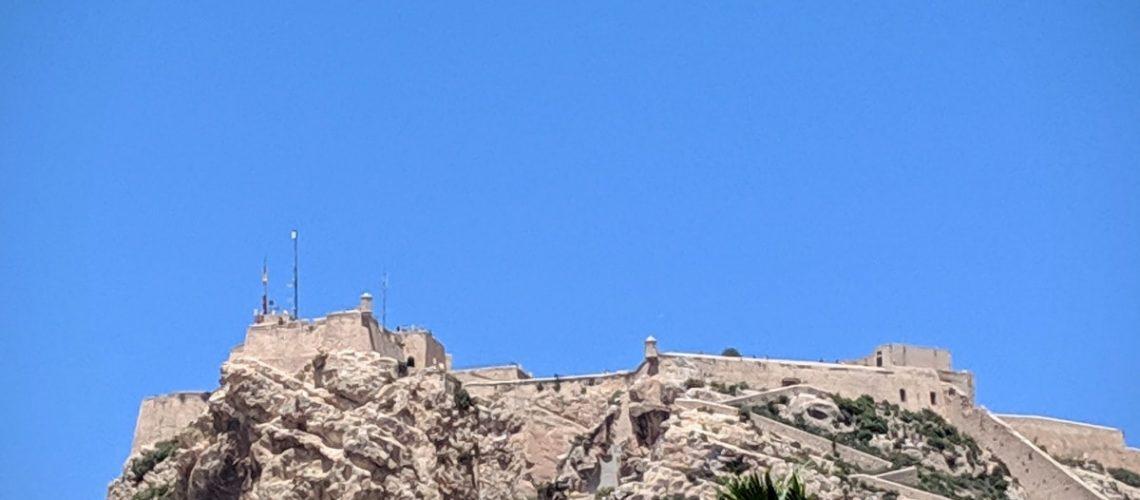 Castillo-De-Santa-Barbara-Alicante