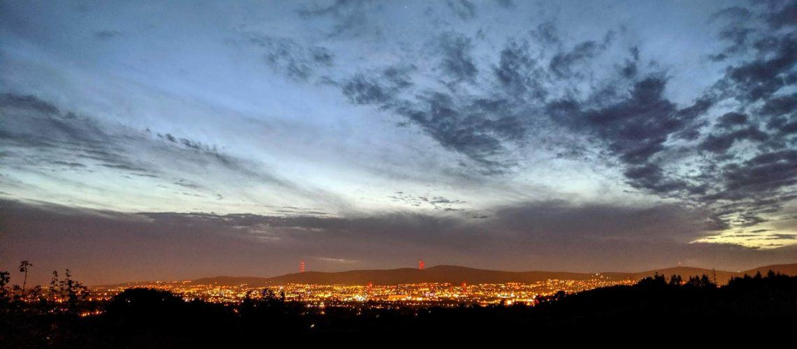belfast-skyline-dusk