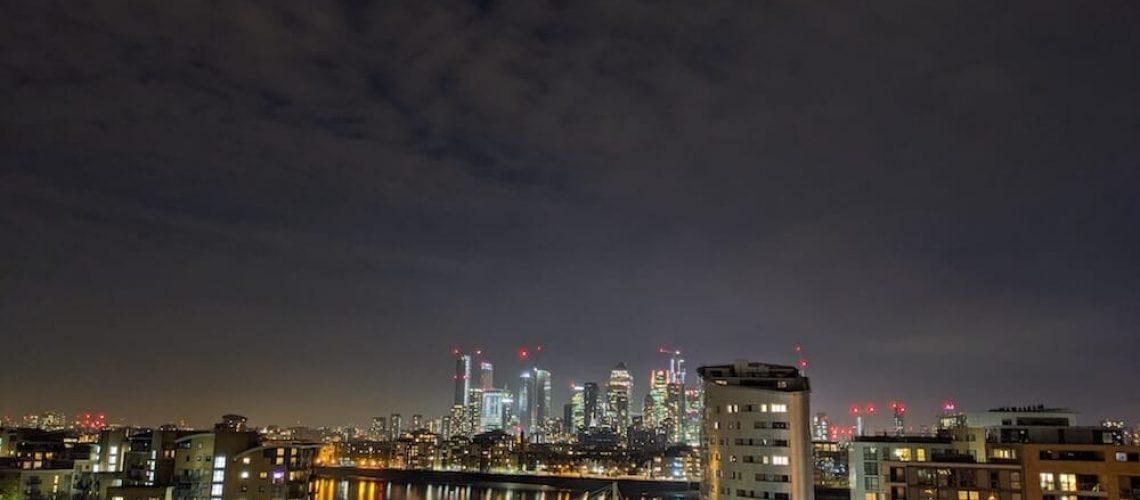 canary-wharf-night-sight