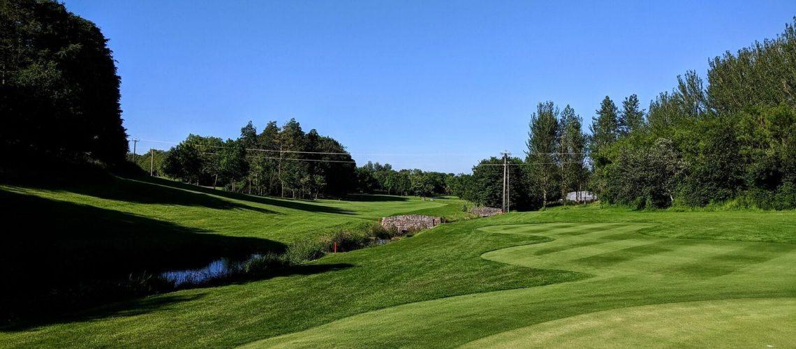 golf-in-june
